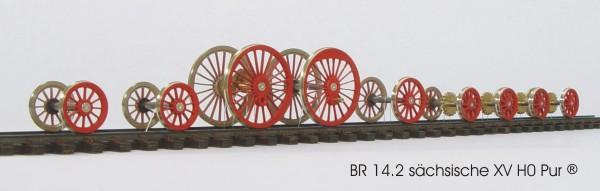 Radsatzgruppe BR 14.2