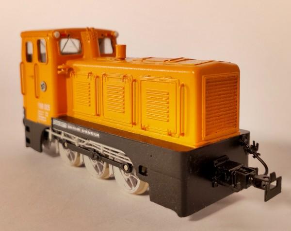 Diesellok der Baureihe V 10 c (Harz)